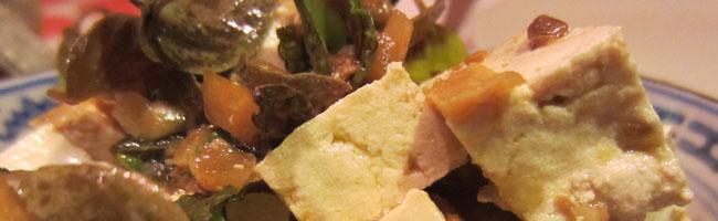 info+integral_imagemgrande_tofu