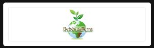 Bebés da Terra