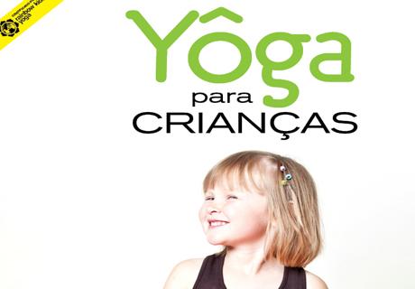 Yôga para Crianças